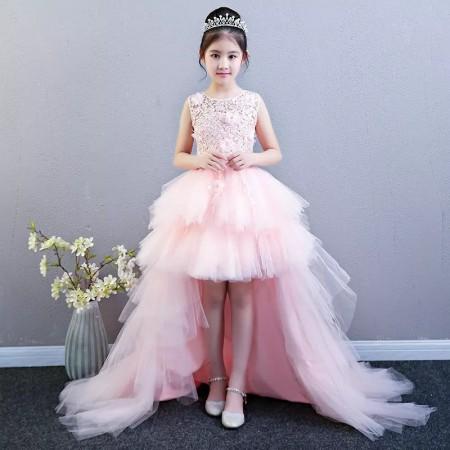 Kira elegance dress
